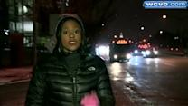 GPS could be partially to blame for Boston bus crash