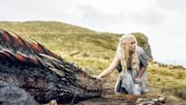 Game of Thrones to run 8 seasons