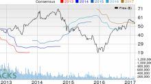 ONEOK Inc (OKE) to Post Q4 Earnings: What's in the Cards?