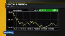 Cenovus CEO: Cost-Cutting Efforts to Continue