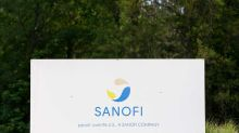 Did Sanofi Just Bag This Biotech For $1 Billion?