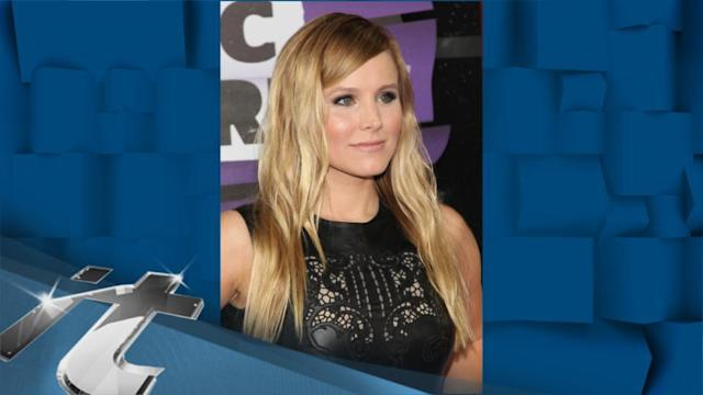 Social Issues Breaking News: Kristen Bell Needs Your Help Again! Donate To Invisible Children & Win A Date With Veronica Mars!