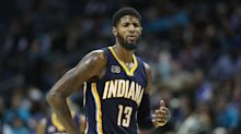 2017 NBA trade deadline recap: The Pacers and 76ers left their fans bewildered