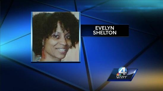 Family of missing woman won't give up hope