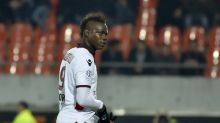 Talented Balotelli needs attitude change - Italy coach