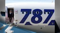 Boeing 787 Breaking News: Japan to Let Carriers Remove 787 Emergency Beacons
