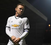 Why one night in Munich cost Wayne Rooney his place alongside Manchester United's true greats