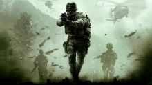 """Disappointing """"Call of Duty"""" Sales Shouldn't Worry Activision Blizzard Investors"""