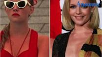 The Cast of The Sandlot Then and Now