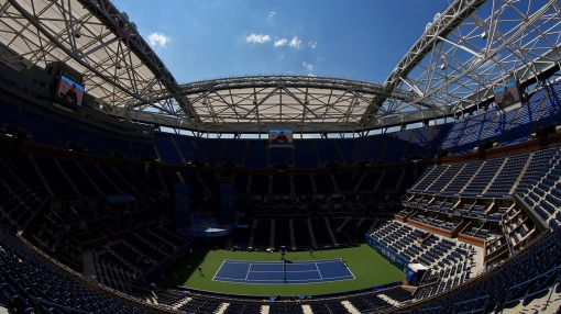 44 insider tips for attending the 2016 U.S. Open in New York