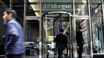 J.P. Morgan to Some Employees: Pay for Your Own Phone