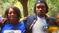 1 dead after West Side shooting   Mother mourns loss of fourth child to gun violence