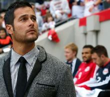 Real Salt Lake hires Mike Petke as its new manager