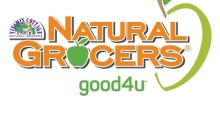 Natural Grocers Opens New Store in Denver's Design District