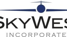 SkyWest, Inc. Reports Combined February 2017 Traffic for SkyWest Airlines and ExpressJet Airlines