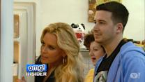 Vinny Guadagnino's Surprising Guest Stars on New MTV Show