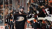 Puck Daddy's Pacific division preview