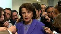 Lawmakers Irked by Official's Conflicting Accounts On Benghazi