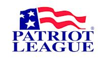 Meet the 2014-15 Patriot League SAAC Representatives