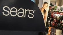 Sears warns of 'going concern' doubts