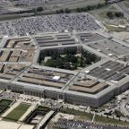Trump Budget Finds $0 in Wasteful Pentagon Programs. Are They Kidding?