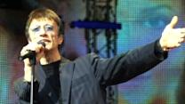 Muere integrante de los Bee Gees
