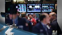 Dow Jones Industrial Average Latest News: Stock Futures Mixed After Tech Sector Results Disappoint