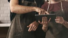 What technology is right for your restaurant?