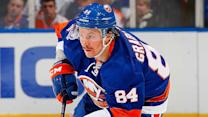 Fantasy owners - Meet the must grab Mikhail Grabovski