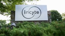 Incyte Teams Up With Dow's Merck To Trounce Roche In Cancer