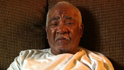 After 43 Years, Ark. Escapee Fears Prison Return