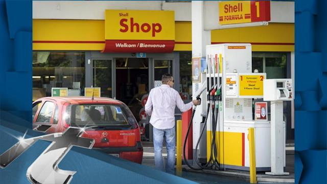 Local Breaking News: Analysts: Midwest Drivers to See Lower Gas Prices