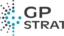 GP Strategies to Present at 29th Annual ROTH Conference