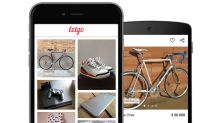 Big Investment In LetGo Puts Pressure on eBay, Craigslist