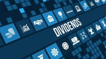 S&P Dividend Aristocrats: Which Stocks Make the List?