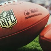 NFL's concussion protocol gets tougher with fines, loss of draft picks for violations