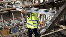 Balfour Beatty Faces Investor Disquiet as ISS Balks at Pay Plans