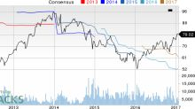 Dover (DOV) to Report Q4 Earnings: What's in the Cards?