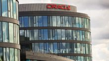 Analysts Shoot Down Oracle-Accenture Deal; 'Why Buy The Cow?'