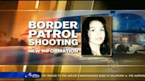 New details in Border Patrol shooting investigation