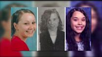 Ohio Captives Released From Hospital