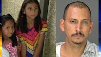 Police: Amber Alert from West Reading helped cops find missing girls
