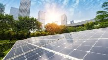 3 Solar Stocks You May Be Overlooking