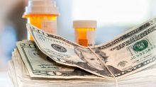 The 3 Top Dividend Stocks in the Healthcare Sector