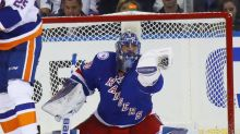 Why does Henrik Lundqvist start slow? (Trending Topics)