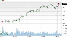Dr Pepper Snapple (DPS) Q1 Earnings: A Beat in the Cards?