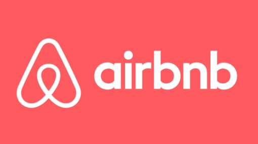 You May Have to Wait Until 2018 for the Airbnb IPO