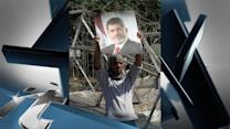 Mohamed Morsi Breaking News: Morsi Spurned Deals to the End, Seeing the Military as Tamed