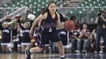 2013 WCC Tip-Off: LMU Women's Basketball