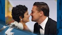 Cannes Breaking News: Cannes Auction of Space Trip With DiCaprio Raises 1.2 Million Euros for Charity